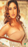 Karina Kapoor Wallpapers HD screenshot 5/6