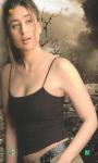 Karina Kapoor Wallpapers HD screenshot 6/6