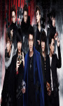 Super Junior Live Wallpaper Free screenshot 2/6