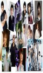 Super Junior Live Wallpaper Free screenshot 5/6