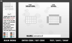 Push box Minato graphics screenshot 3/6