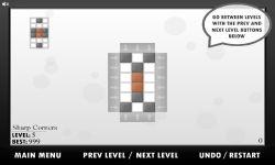 Push box Minato graphics screenshot 5/6