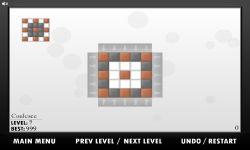 Push box Minato graphics screenshot 6/6