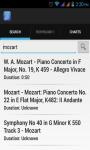 MP3 Downloader - Pro Version screenshot 1/3