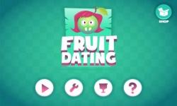 Fruit Dating screenshot 1/4
