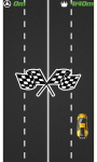 Car Race Arcade - drive screenshot 1/5