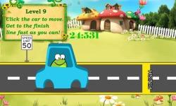 Tap Frog screenshot 3/4