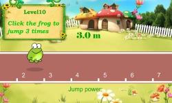 Tap Frog screenshot 4/4