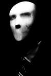 Slender Man In Darkeness screenshot 2/6