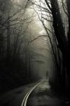 Slender Man In Darkeness screenshot 4/6