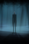 Slender Man In Darkeness screenshot 5/6