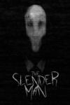 Slender Man In Darkeness screenshot 6/6