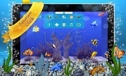 Happy Aquarium screenshot 3/5