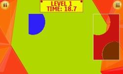 Geometry Puzzles screenshot 1/6