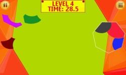 Geometry Puzzles screenshot 4/6