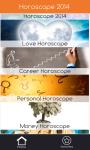 Horoscope 2014 for You  screenshot 1/1