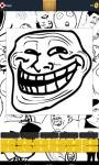 Guess Meme Rage Quiz screenshot 2/6