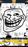 Guess Meme Rage Quiz screenshot 3/6
