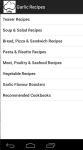 Best Garlic Recipes screenshot 1/6