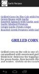 Best Garlic Recipes screenshot 3/6