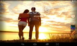 Love Couples Live screenshot 2/5