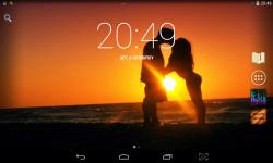 Love Couples Live screenshot 3/5