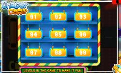 UnBlock Car - puzzle screenshot 2/6