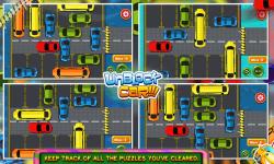 UnBlock Car - puzzle screenshot 6/6