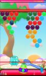 classic bubble shoot game screenshot 1/6