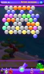 classic bubble shoot game screenshot 5/6