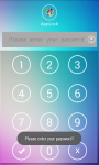 Smart AppLock : App Protector screenshot 2/3