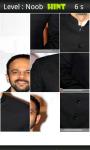 Rohit Shetty Jigsaw Puzzle screenshot 4/5