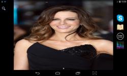 Female Celebrities Live screenshot 2/4