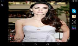 Female Celebrities Live screenshot 3/4