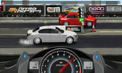 DragRacing 3D screenshot 4/6