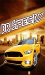 Dr Speedy Racer screenshot 3/6