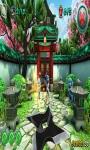Ninja shuriken screenshot 1/6