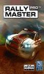 Pro rally master screenshot 6/6