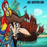 Jake Cousin Pirates Game screenshot 2/3