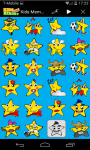 Fun Kids Memory Game screenshot 5/6