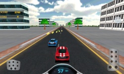 Speed Car Racing - Real Thrill screenshot 2/6