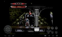 Batman against Evil screenshot 1/4