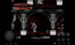 Batman against Evil screenshot 3/4