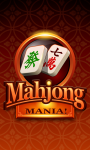 MahjongMania screenshot 1/6
