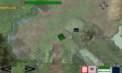 Panzer Advance screenshot 2/4