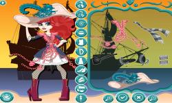 Monster High Vandala Doubloons screenshot 3/3