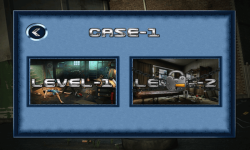 Criminal Case screenshot 3/6
