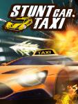 STUNT CAR TAXI screenshot 1/1