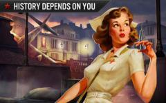 FRONTLINE COMMANDO WW2 screenshot 3/3