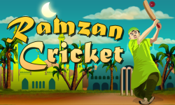 Ramzan Cricket - Android screenshot 1/4